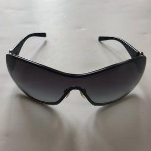 Chanel 4164-B Sunglasses